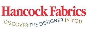 Hancock Fabrics: 50% off Anti-Pill Fleece!
