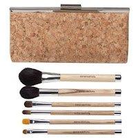 Money Saving Alert: Sonia Kashuk Make Up Brush Set $7.99 Shipped