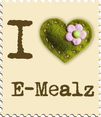 Make Time For Family - E-Mealz Blog