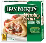 *HOT* Lean Pockets or Hot Pockets Printable Coupon!