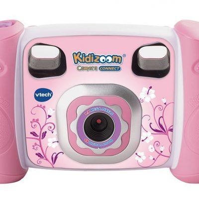 *HOT* Amazon Deal: Vtech Kidizoom Digital Camera, $23.99 (Reg. 39.99)!!
