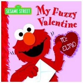 Valentine's Day Kids Books