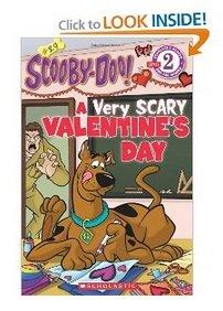 Valentine's Day Kids Books11