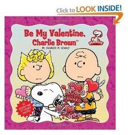 Valentine's Day Kids Books15