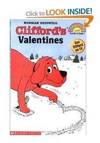 Valentine's Day Kids Books21