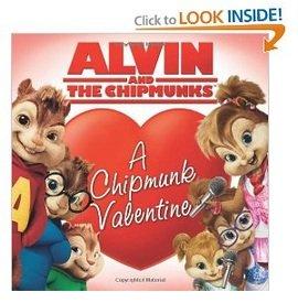 Valentine's Day Kids Books22