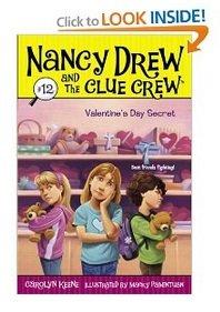 Valentine's Day Kids Books9