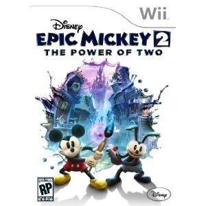 Disney-Epic-Mickey-2
