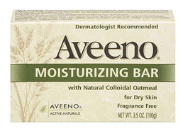 $2/1 Aveeno Facial Care Coupon + Walmart Pricing!