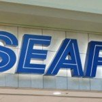 Sears Childrens Clothing - Good Quality at Reasonable Prices