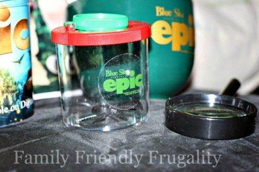 Epic Party003