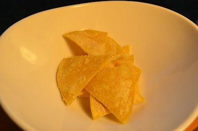 Tex Mex Recipes 4