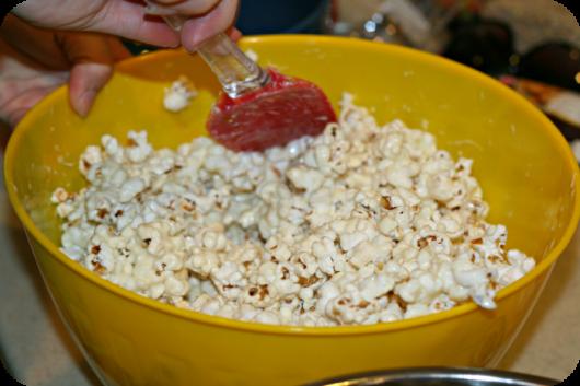 popcorn balls 5