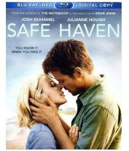 safe-haven-bluray
