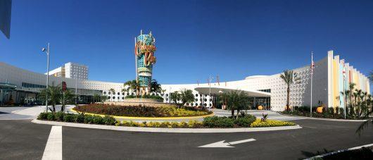 Saving Time and Money at Universal Orlando Resort