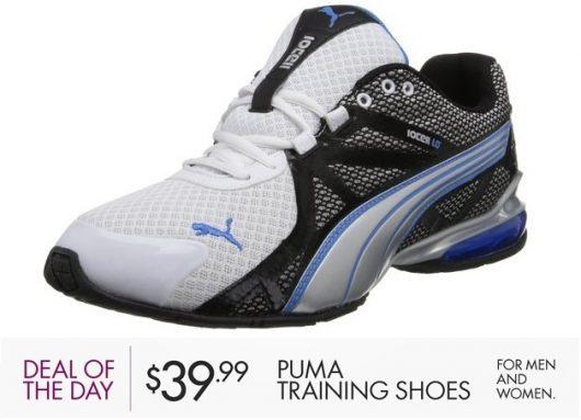 Family Men Shoes Li Ning