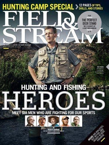 Field-Stream (2)
