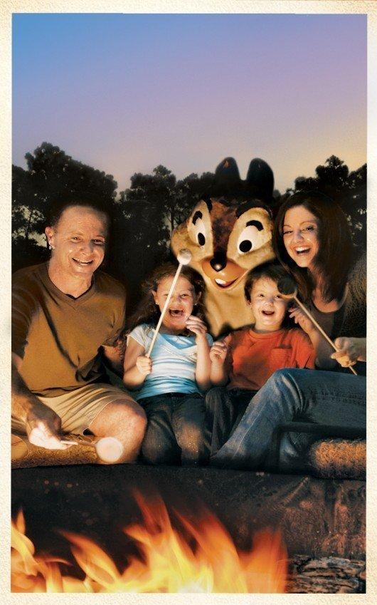 10 Free Things to Do at Walt Disney World