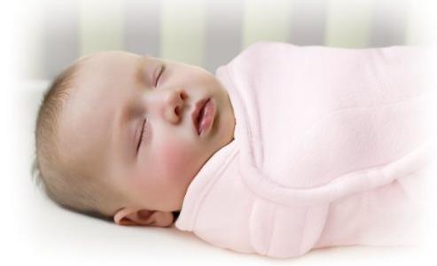 Summer Infant SwaddleMe Infant Wrap Just $4.49 (Reg $12.99)