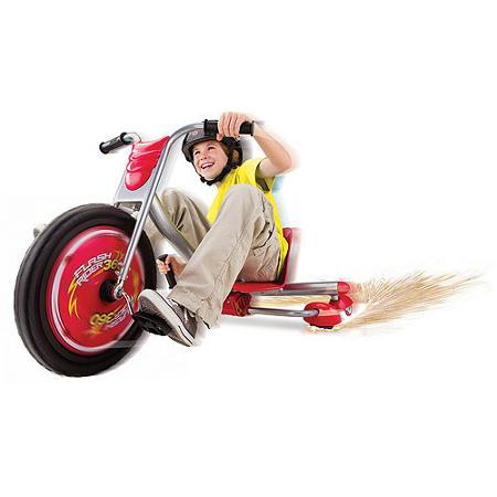 Razor Flash Rider 360 Trike Ride-On Just $49 (Reg $79.97)