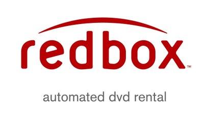 FREE Redbox Game Rental or $2 Off DVD or Blu-Ray Rental!