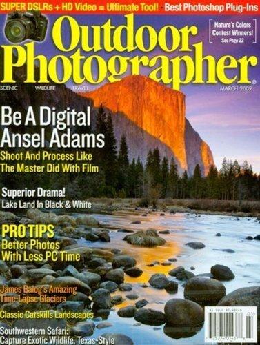 Outdoor-Photographer (1)