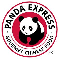 Panda Express: BOGO Free Entree
