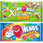 Kroger Freebie Friday: Free Airheads Bites