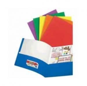 folder-300x295 (2)
