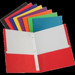 folderfastener-300x300