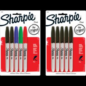 sharpie5pk-300x300