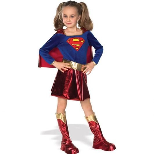 Halloween-Costumes-On-Sale-For-Kids