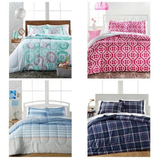 fullqueenking 3 piece comforter sets on sale 1699