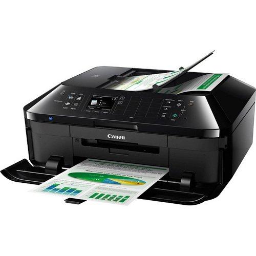 Canon PIXMA Printer On Sale $64.99 (Reg $200)