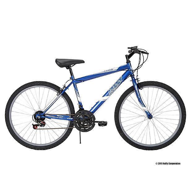Huffy Superia 26″ Mountain Bikes for Men or Women On Sale $49.99 (Reg $95)