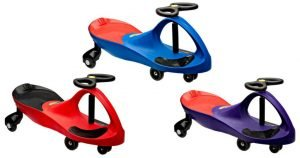 Kohl's: PlasmaCar Ride On Toy as low as $27.99 shipped (Reg. $69.99)!