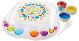 ToysRUs: The Toy Box Artsplash 3D Liquid Art Only $19.99 (Reg. $24.99)!