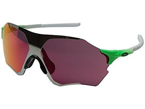 369739987c Oakley Evzero Range Sunglasses
