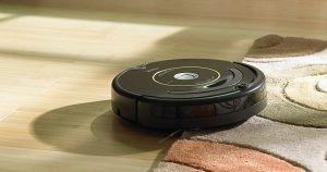 Amazon Warehouse: Extra 20% Off Electronics, Toys, Kitchen Items & More!