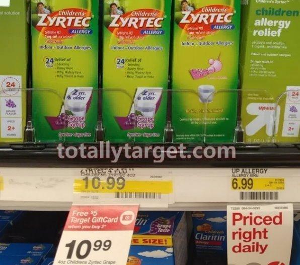 Walmart pharmacy cialis 20mg