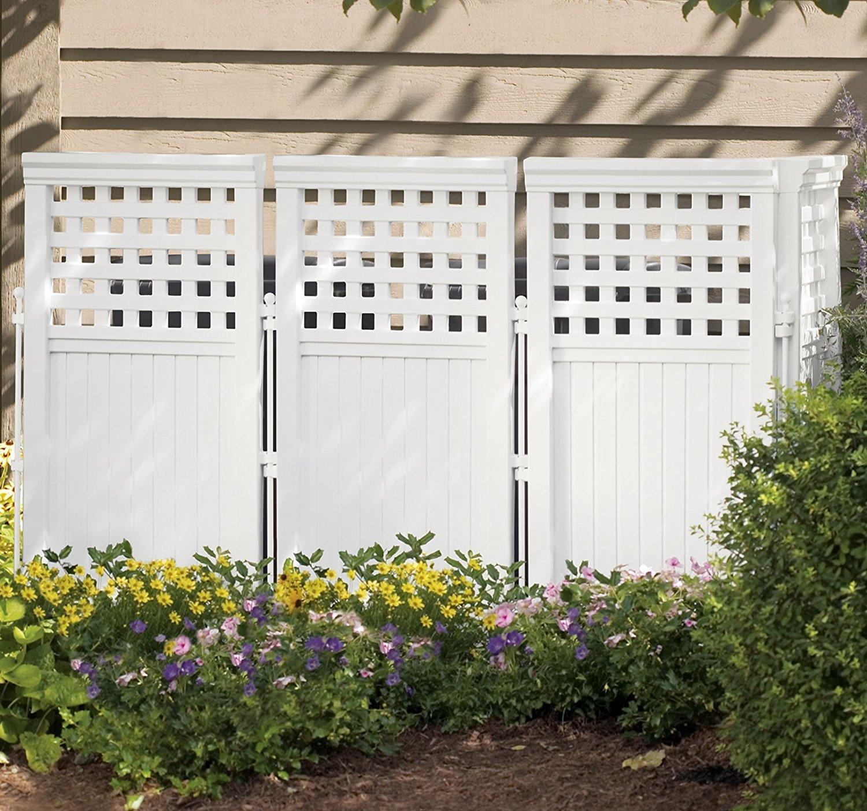 Suncast Outdoor Screen Enclosure On Sale Just $59.25 (Reg. $99.00 ...