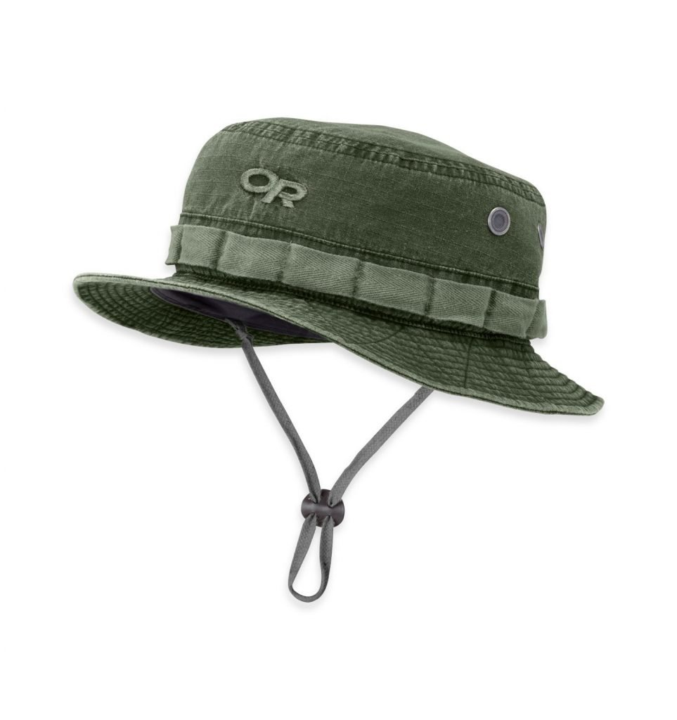 Outdoor Research Congaree Sun Hat On Sale Just  $21.85 (Reg. $29.62)