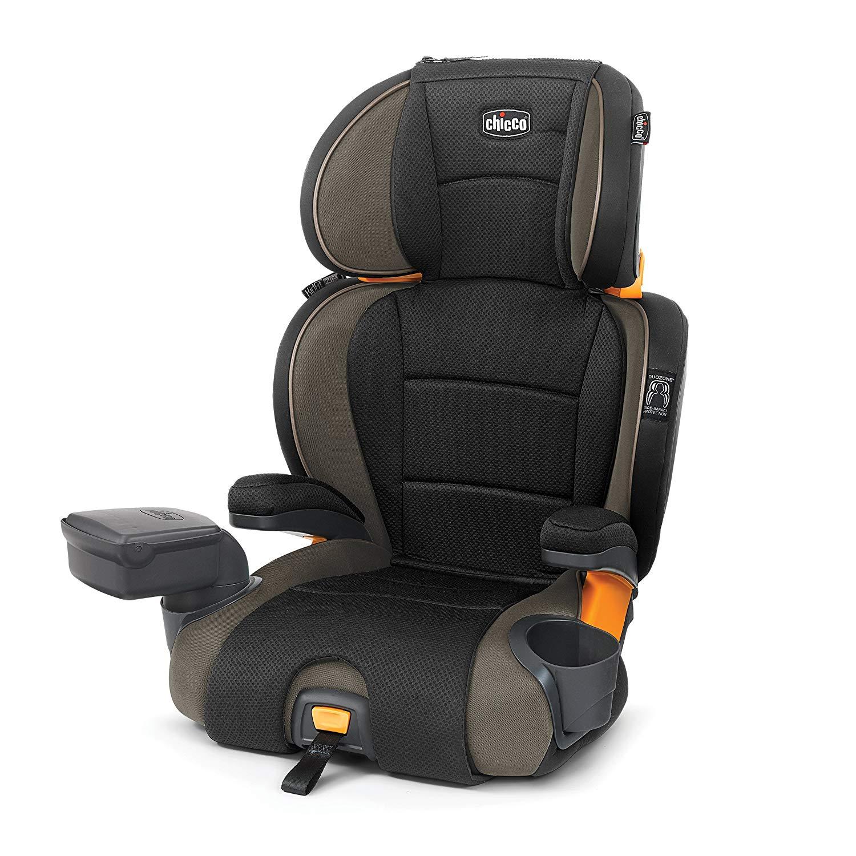 chicco kidfit zip 2 in 1 belt positioning booster car seat eclipse on sale just reg. Black Bedroom Furniture Sets. Home Design Ideas