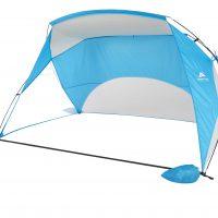 Ozark Trail 8' x 6' Sun Shelter On Sale Just $23.19 (Reg.  $)