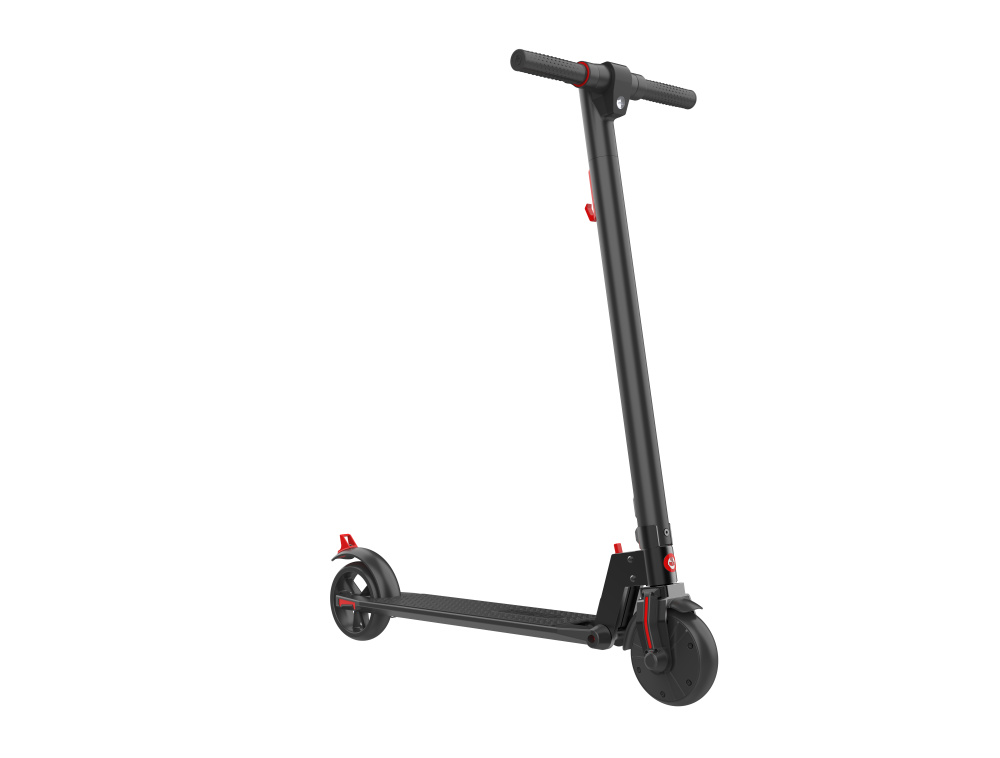 Gotrax G2 Commuting Electric Scooter 8 5 Tires