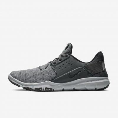 Nike Flex Control 3 Men's Shoes (Anthracite/Black) Just $31 Shipped (Reg $65)