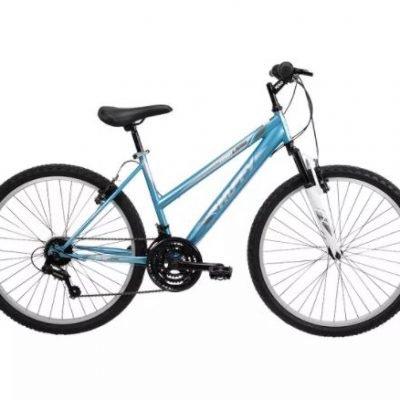 Huffy Men or Women 26″ Bikes Just $129.99